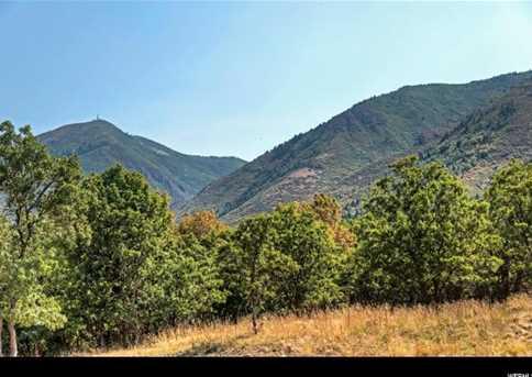75 E Deer Meadow - Photo 1