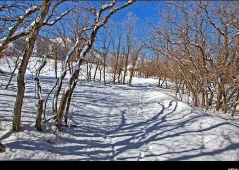 75 E Deer Meadow - Photo 18