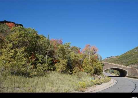 2721 W Deer Hollow Rd - Photo 30