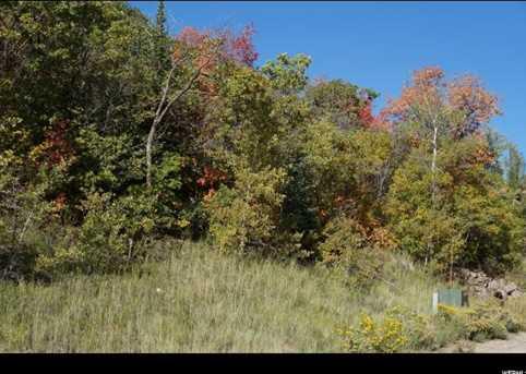 2721 W Deer Hollow Rd - Photo 2