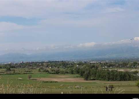 2680 Ridge View Dr - Photo 6