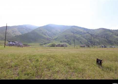 2680 Ridge View Dr - Photo 1