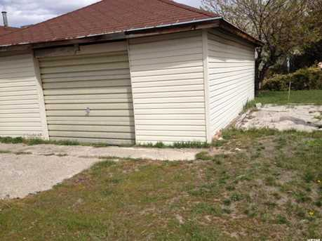 335 W Gregson  Ave Ave S - Photo 8