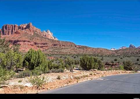 2495 Navajo Circle - Photo 2
