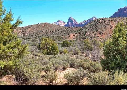 2495 Navajo Circle - Photo 12