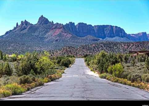 2495 Navajo Circle - Photo 24