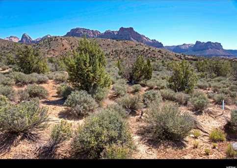 2495 Navajo Circle - Photo 1