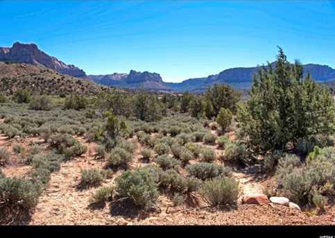 2495 Navajo Circle - Photo 6
