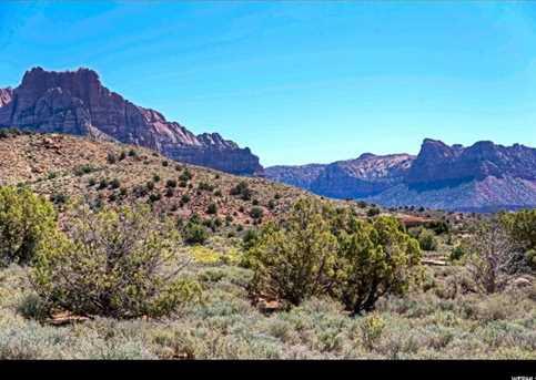 2495 Navajo Circle - Photo 14