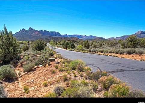 2495 Navajo Circle - Photo 22
