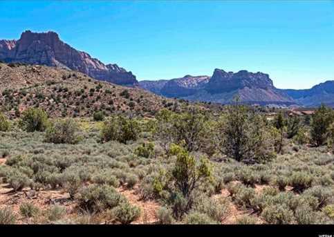 2495 Navajo Circle - Photo 4