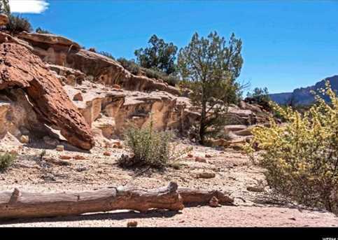 2495 Navajo Circle - Photo 20