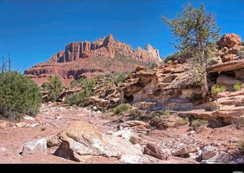 2495 Navajo Circle - Photo 18