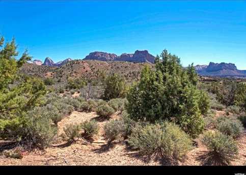 2495 Navajo Circle - Photo 10
