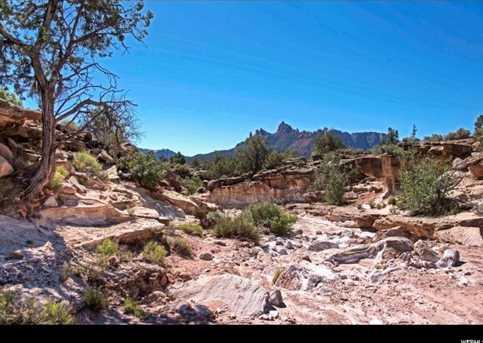 2495 Navajo Circle - Photo 16