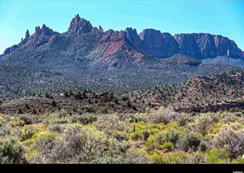 2530 Anasazi Way - Photo 10