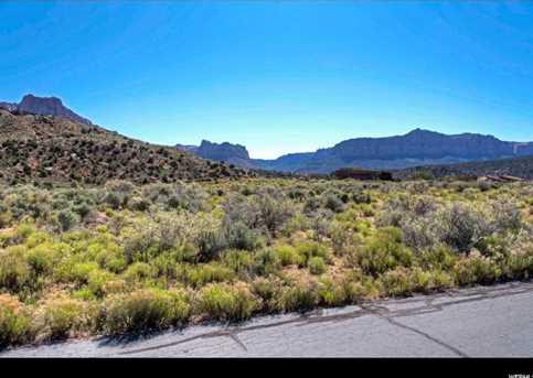2530 Anasazi Way - Photo 12