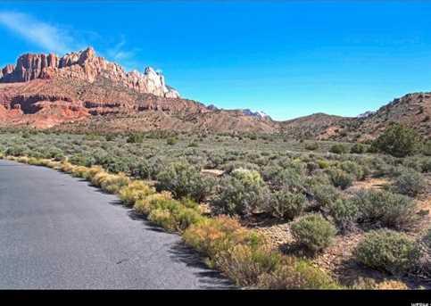 2530 Anasazi Way - Photo 2