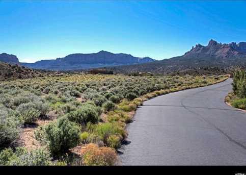 2530 Anasazi Way - Photo 6