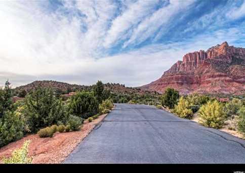 2550 Anasazi Way - Photo 4