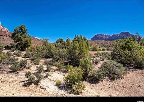2550 Anasazi Way - Photo 16