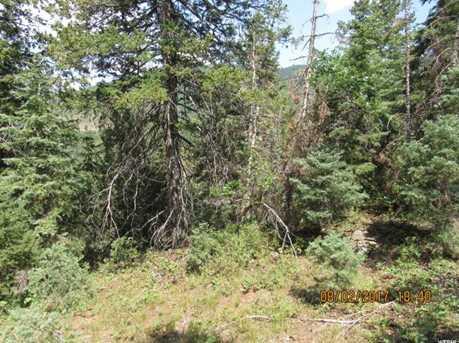 58 Timber Ridge - Photo 2