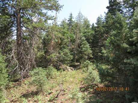 58 Timber Ridge - Photo 4