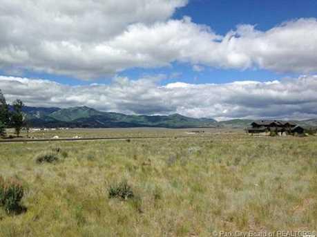 2078 Saddlehorn Dr - Photo 1