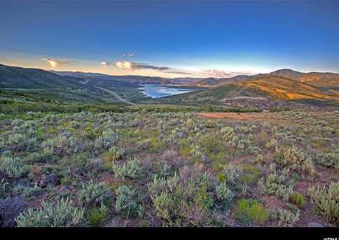 13615 N Deer Canyon Dr - Photo 22