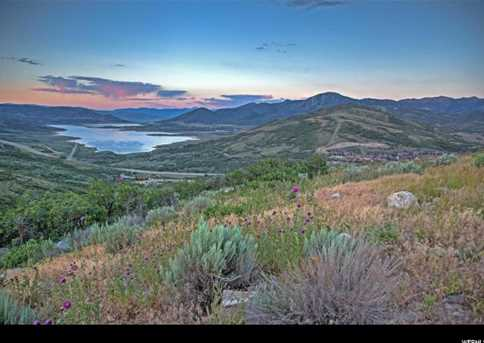 13615 N Deer Canyon Dr - Photo 24