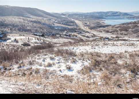 13615 N Deer Canyon Dr - Photo 4