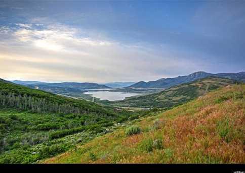 13615 N Deer Canyon Dr - Photo 8
