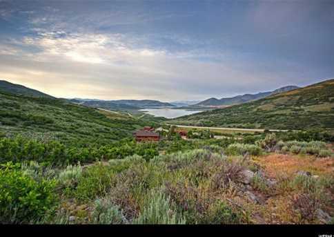 13615 N Deer Canyon Dr - Photo 10