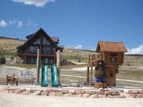 135 Canyon View Pl - Photo 4