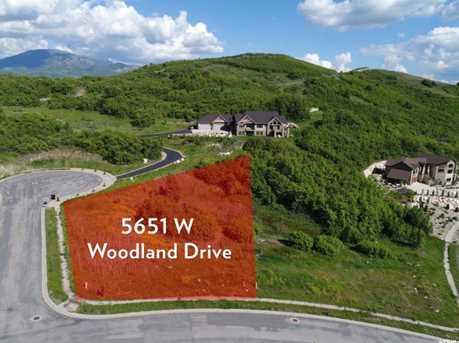 5651 W Woodland  Dr N - Photo 1
