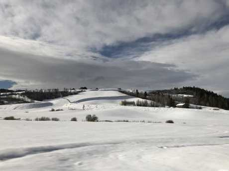 48 Grouse Loop - Photo 2