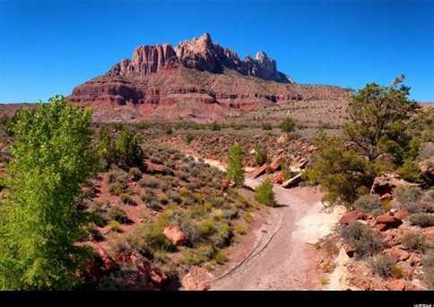 2533 Anasazi Way - Photo 14