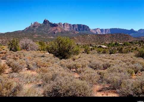 2533 Anasazi Way - Photo 2
