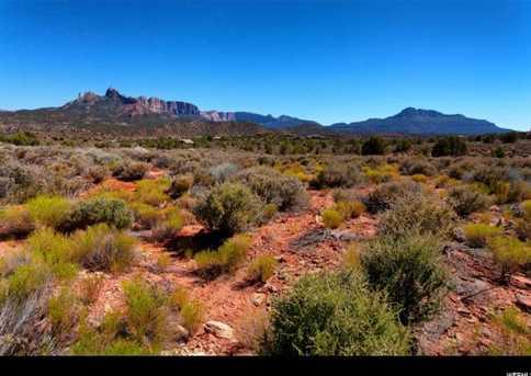 2533 Anasazi Way - Photo 4