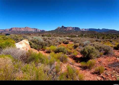 2533 Anasazi Way - Photo 16