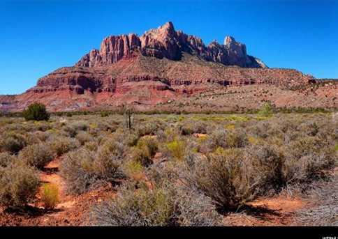 2533 Anasazi Way - Photo 1