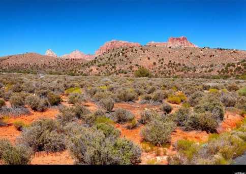 2533 Anasazi Way - Photo 8