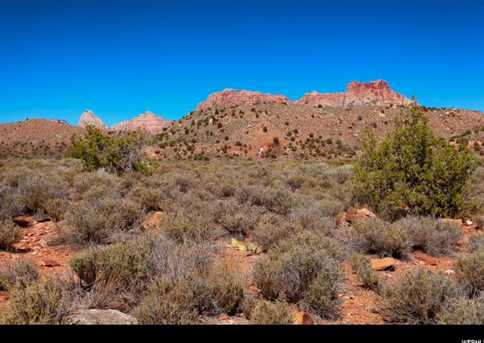 2533 Anasazi Way - Photo 10