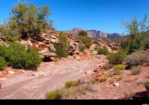 2533 Anasazi Way - Photo 12