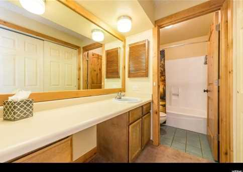 1802 Captain Molly Dr. - Photo 16