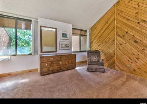 1802 Captain Molly Dr. - Photo 14