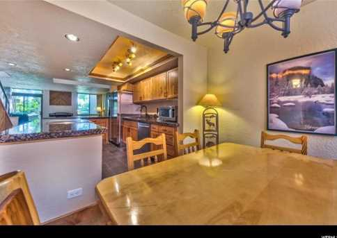 1802 Captain Molly Dr. - Photo 10