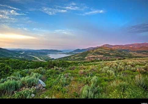 13890 N Deer Canyon Dr - Photo 10