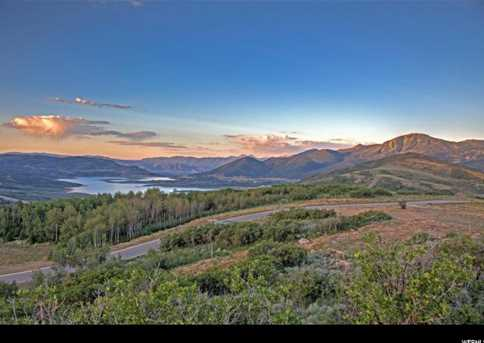 13890 N Deer Canyon Dr - Photo 16