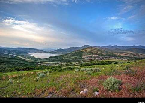 13890 N Deer Canyon Dr - Photo 1